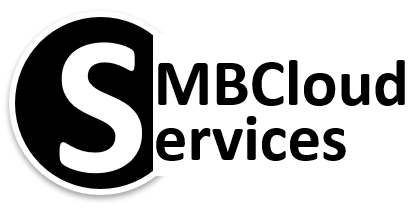 IT for SMB's